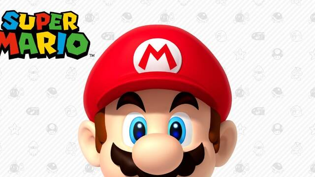 Super Mario Película Miyamoto Illumination Minions