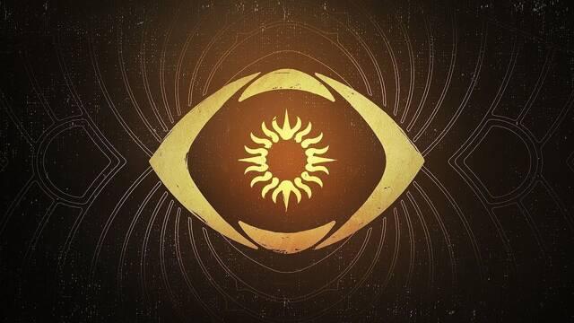 Las Pruebas de Osiris en Destiny 2: qué son y recompensas