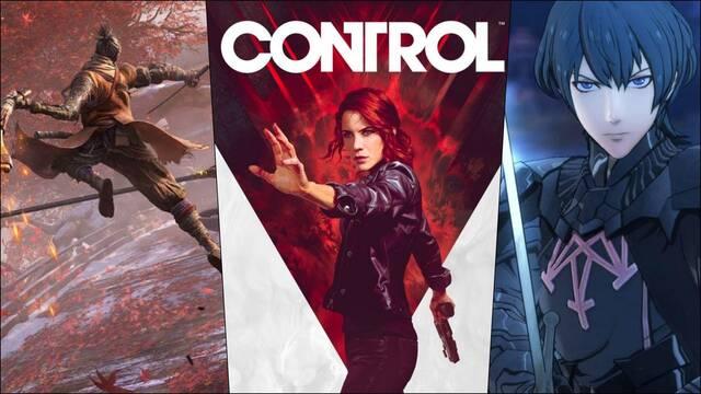 Mejores compañías videojuegos Metacritic
