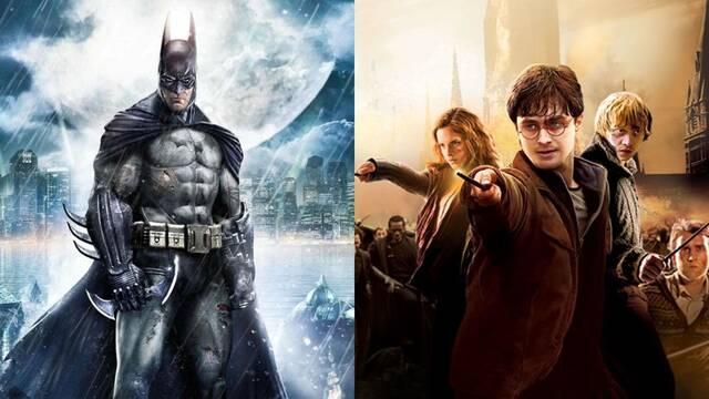 Warner Bros. Games planeaba presentar sus nuevos juegos en el E3 2020.