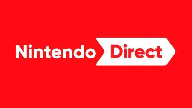 Nintendo Direct para este mes