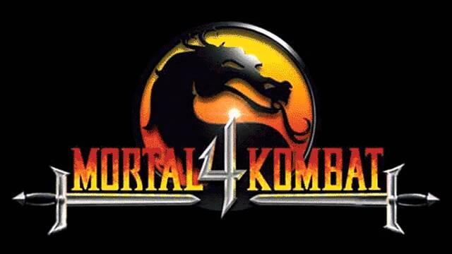 Mortal Kombat 4 vuelve a PC con GOG