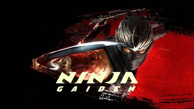 El director de Nioh 2 quiere un nuevo Ninja Gaiden