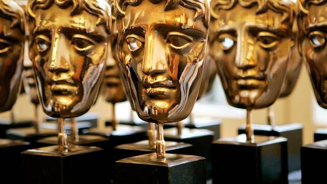 BAFTA Game Awards 2020 Coronavirus