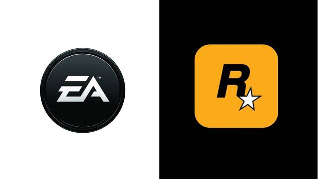 Rockstar y Electronic Arts y el teletrabajo