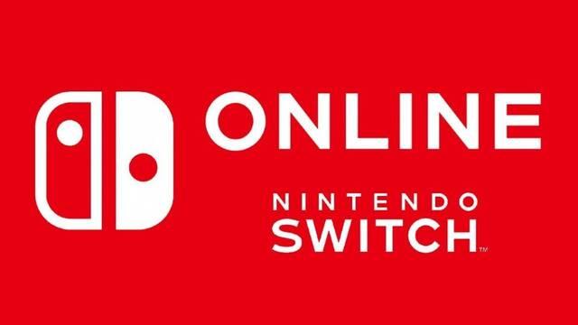 Nintendo Switch Online Caído Servidores