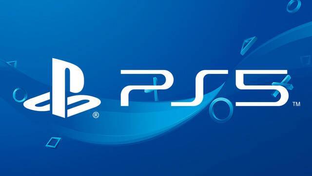 Sony dará noticias de PS5 mañana.