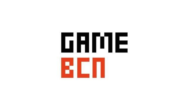 Cinco proyectos seleccionados para la incubadora GameBCN.