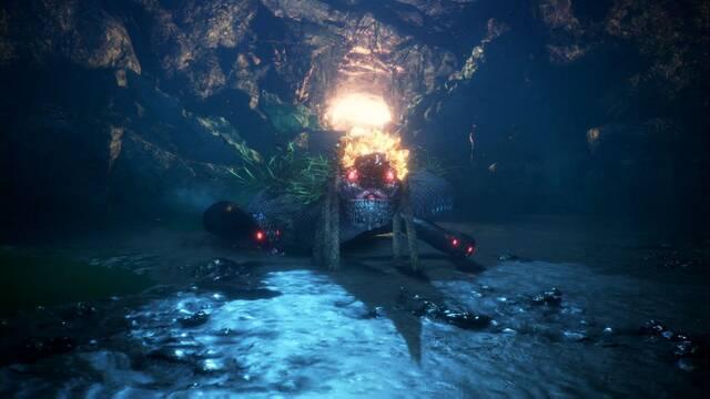 ¿Cuál es el mejor Núcleo de alma en Nioh 2?