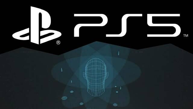 PS5 Audio 3D Tempest Engine