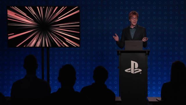 PS5 fue presentada de forma técnica y aburrida, según la comunidad.