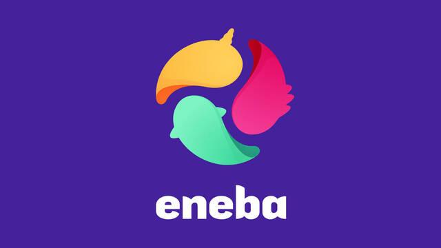 Tienda online Eneba