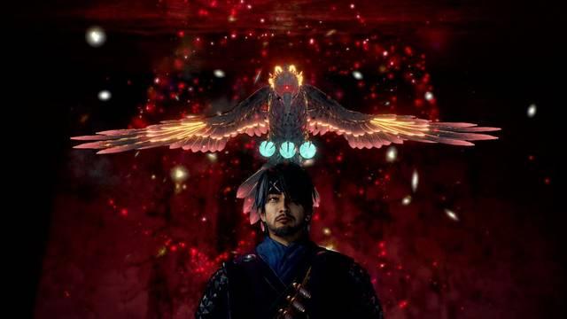 Cómo derrotar al jefe Saika Magoichi en Nioh 2: tips y estrategias