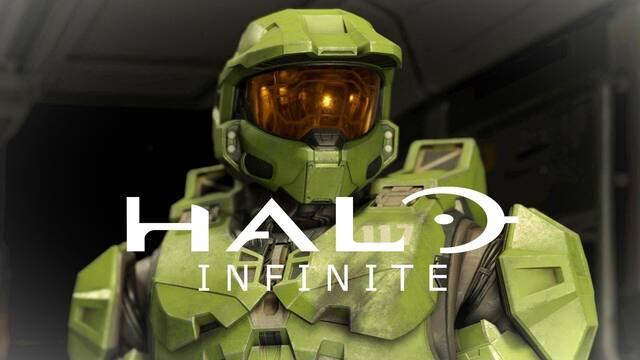 Halo Infinite y el coronavirus
