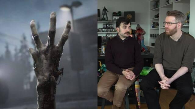 Valve explica de dónde vienen los rumores de Left 4 Dead 3.