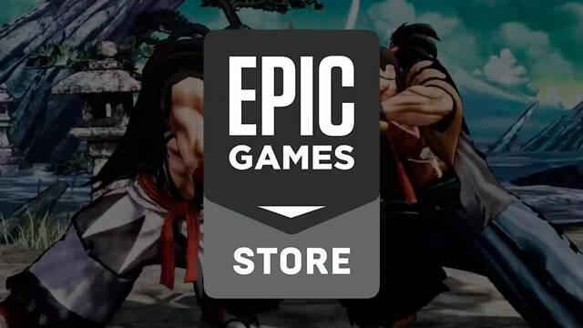 Epic Games Store anuncia sus próximas exclusivas
