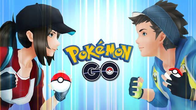 Pokémon Go, medidas coronavirus