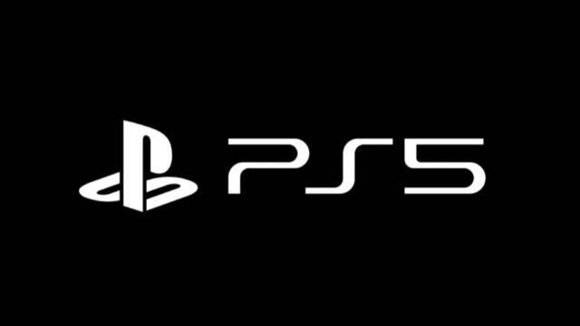 PS5 Fecha de lanzamiento 2020