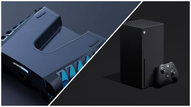 PS5 Venderá más que Xbox Series X analistas