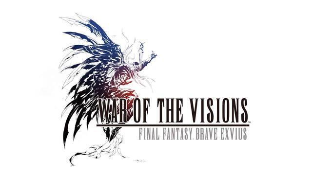 War of the Visions: Final Fantasy Brave Exvius ya está disponible en iOS y Android