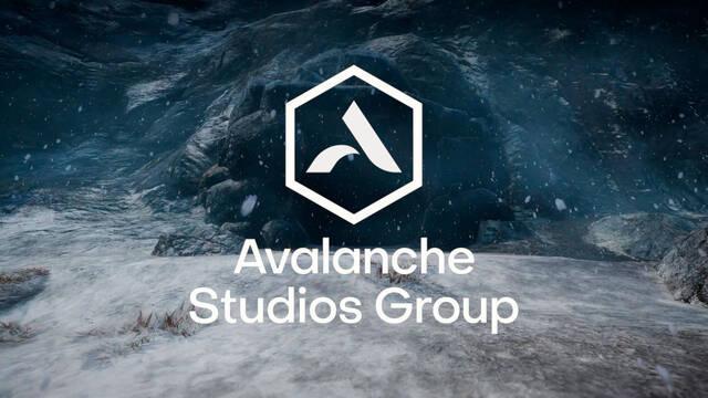 Avalance Studios mayor proyecto hasta la fecha
