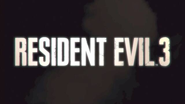 Guía Resident Evil 3 Remake: Historia y capítulos al 100%
