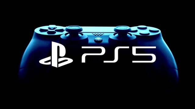Tecnología háptica de PS5