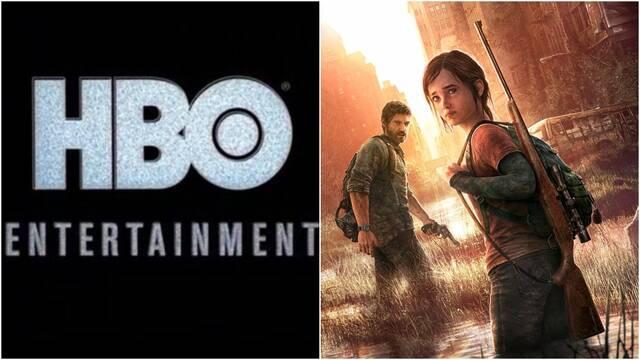 HBO adaptará The Last of Us a la televisión