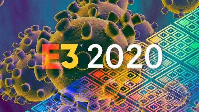 E3 2020 corre peligro por el coronavirus