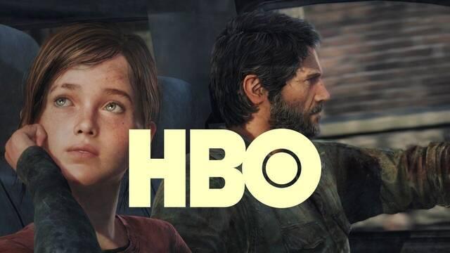 The Last of Us y el productor de HBO