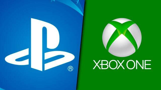 PS4 y Xbox One suman 150 millones de consolas según AMD