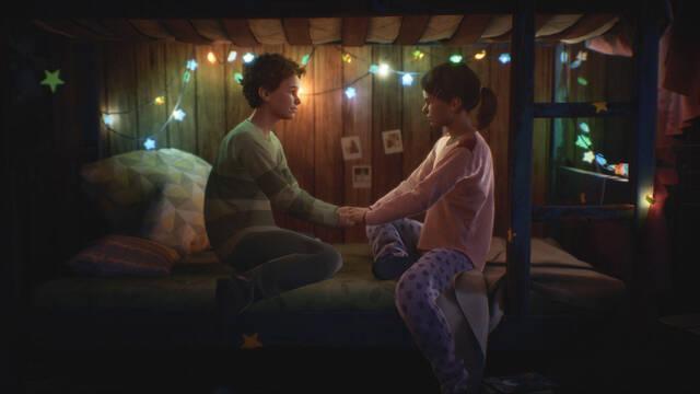 El primer episodio de Tell Me Why disponible gratis en PC y Xbox One.