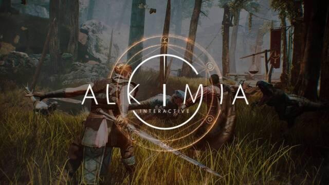 El estudio español Alkimia Interactive desarrollará Gothic Remake.