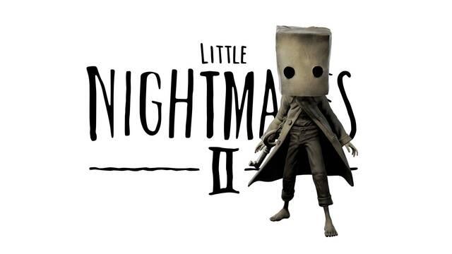 Little Nightmares 2 y sus ventas