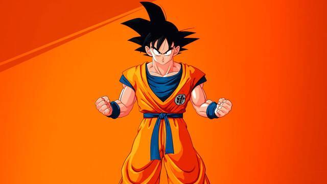 Bandai Namco desmiente Dragon Ball Z: Kakarot en Switch tras una confusión en publicidad
