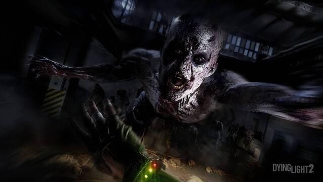 Dying Light 2 actualizará el estado de su desarrollo el próximo miércoles.