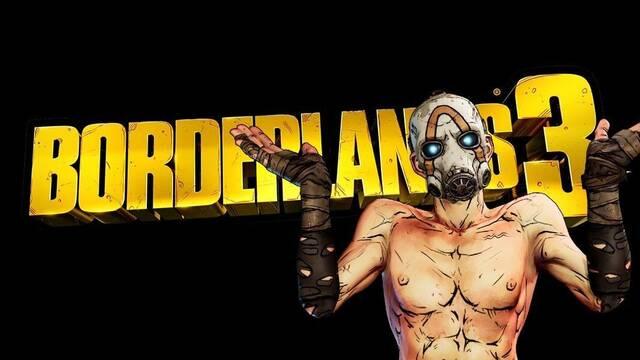 Borderlands 3 retrasa su expansión al 8 de abril