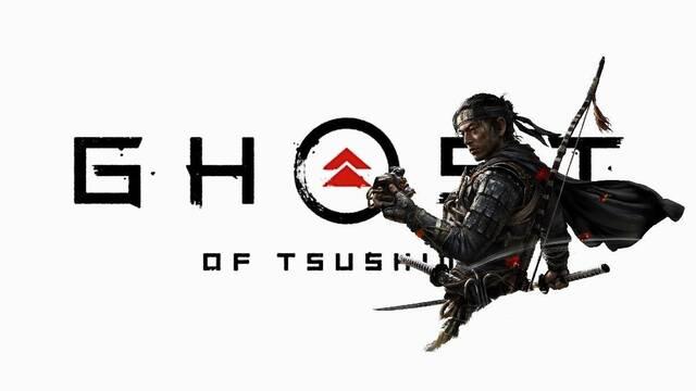Ghost of Tsushima y su recibimiento en PlayStation 4