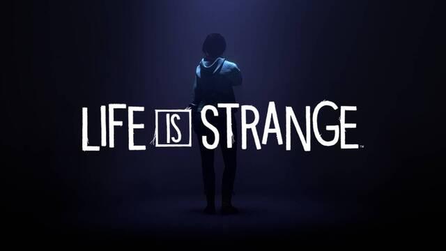 Detalles filtrados del nuevo juego de Life is Strange.
