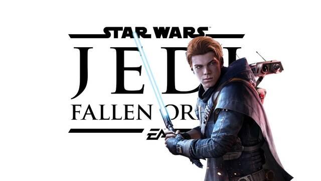 Star Wars Jedi: Fallen Order y su secuela