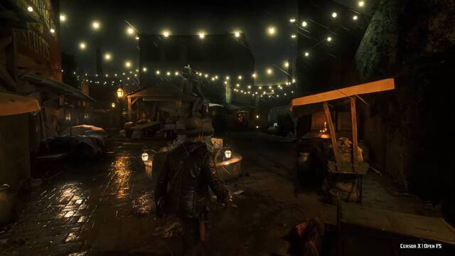 Red Dead Redemption 2 a 8K y con ray tracing gracias a los mods en PC.