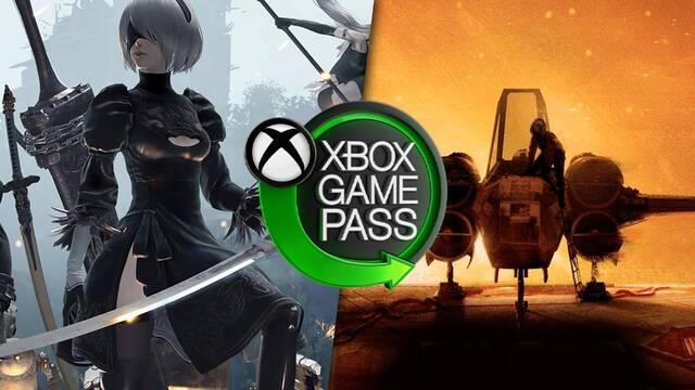 Ya disponibles los primeros juegos de la segunda quincena de marzo en Xbox Game Pass.