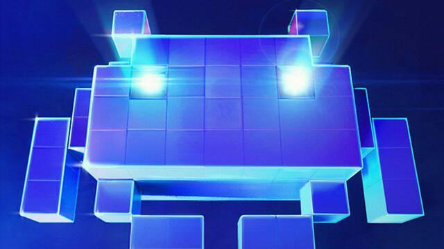 Space Invaders llegará a nuestros móviles con un juego de realidad aumentada