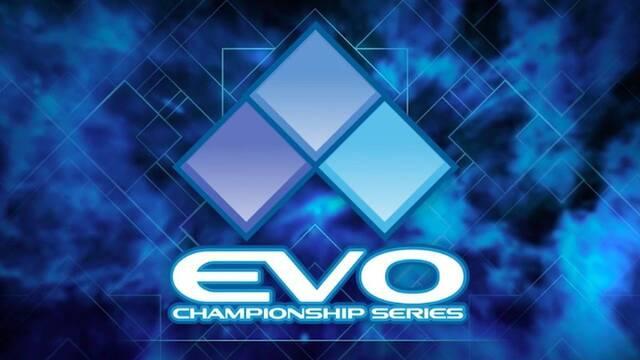 Sony compra el EVO
