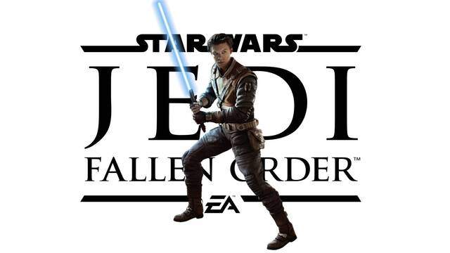 Star Wars Jedi: Fallen Order y sus versiones de PS5 y Xbox Series