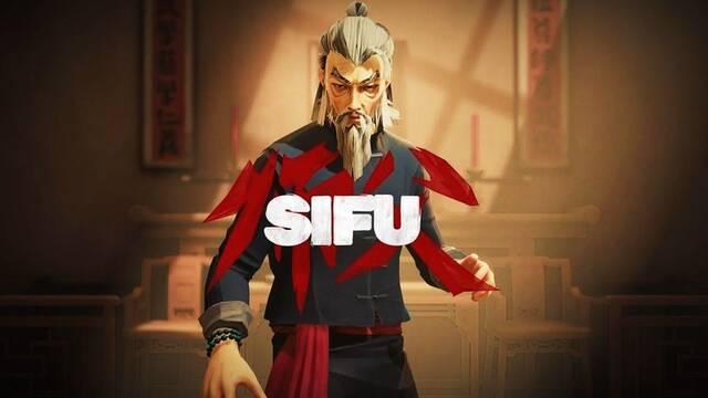 Sifu será un juego online
