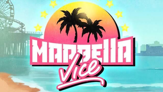 Fecha del final de Marbella Vice