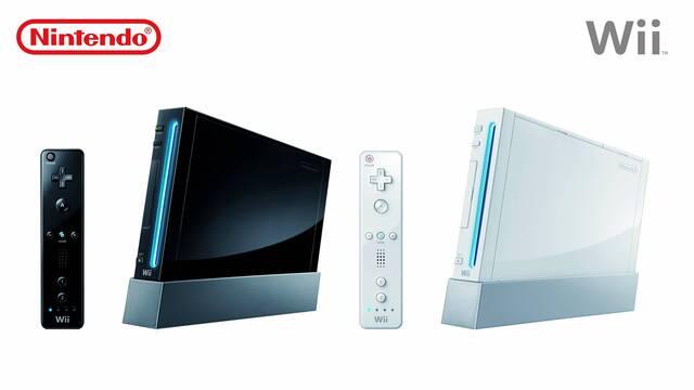 Wii Miyamoto Nintendo 64