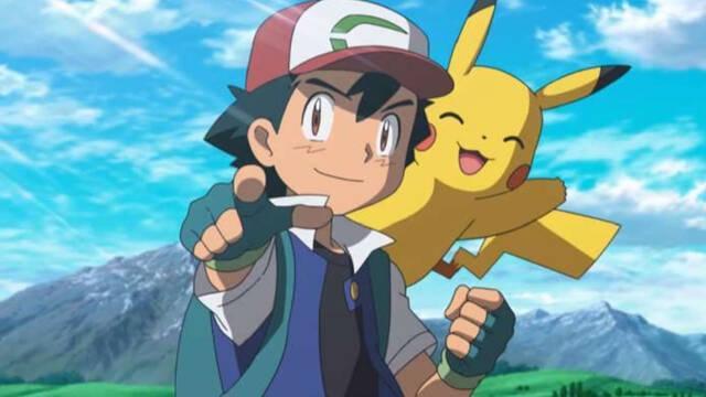 Pokémon saga más ingresos 100.000 millones de dólares