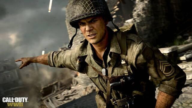 Los Call of Duty de 2021 y 2022 continuarán lanzándose en PS4 y Xbox One, según un rumor